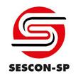 SESCON – SP